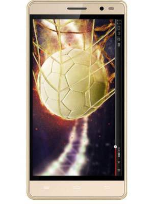 64dffeac762 Used Intex Aqua Power HD 4G Mobile Price in India, Second Hand ...